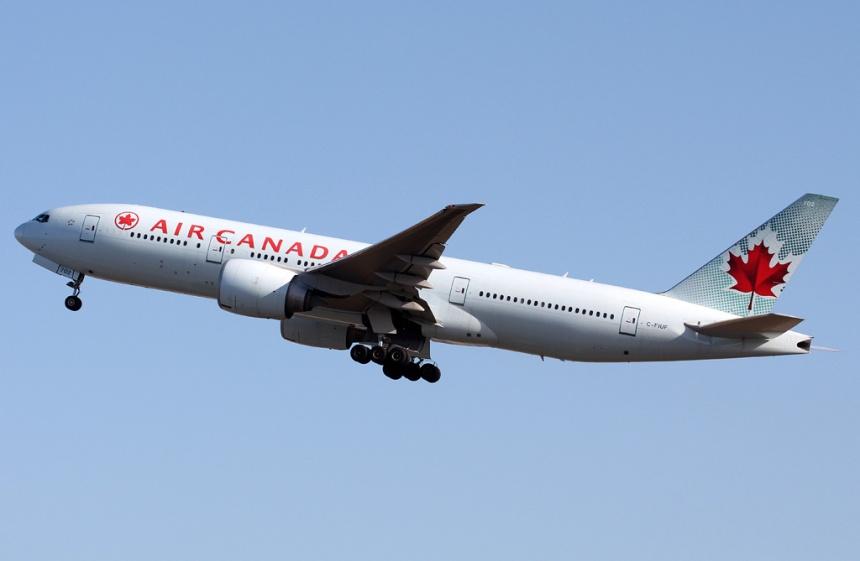 c-fiuf-air-canada-boeing-777-233lr