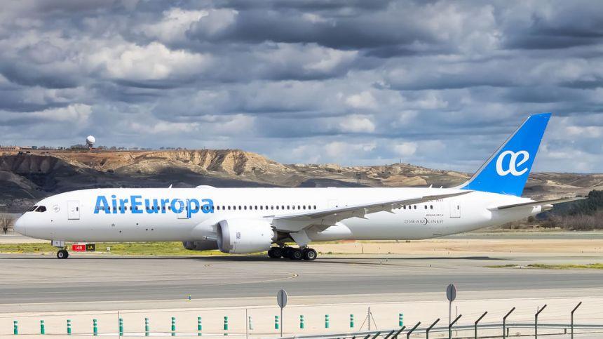 Air_Europa-Globalia-Lineas_aereas-Empresas_347976815_102778497_1024x576