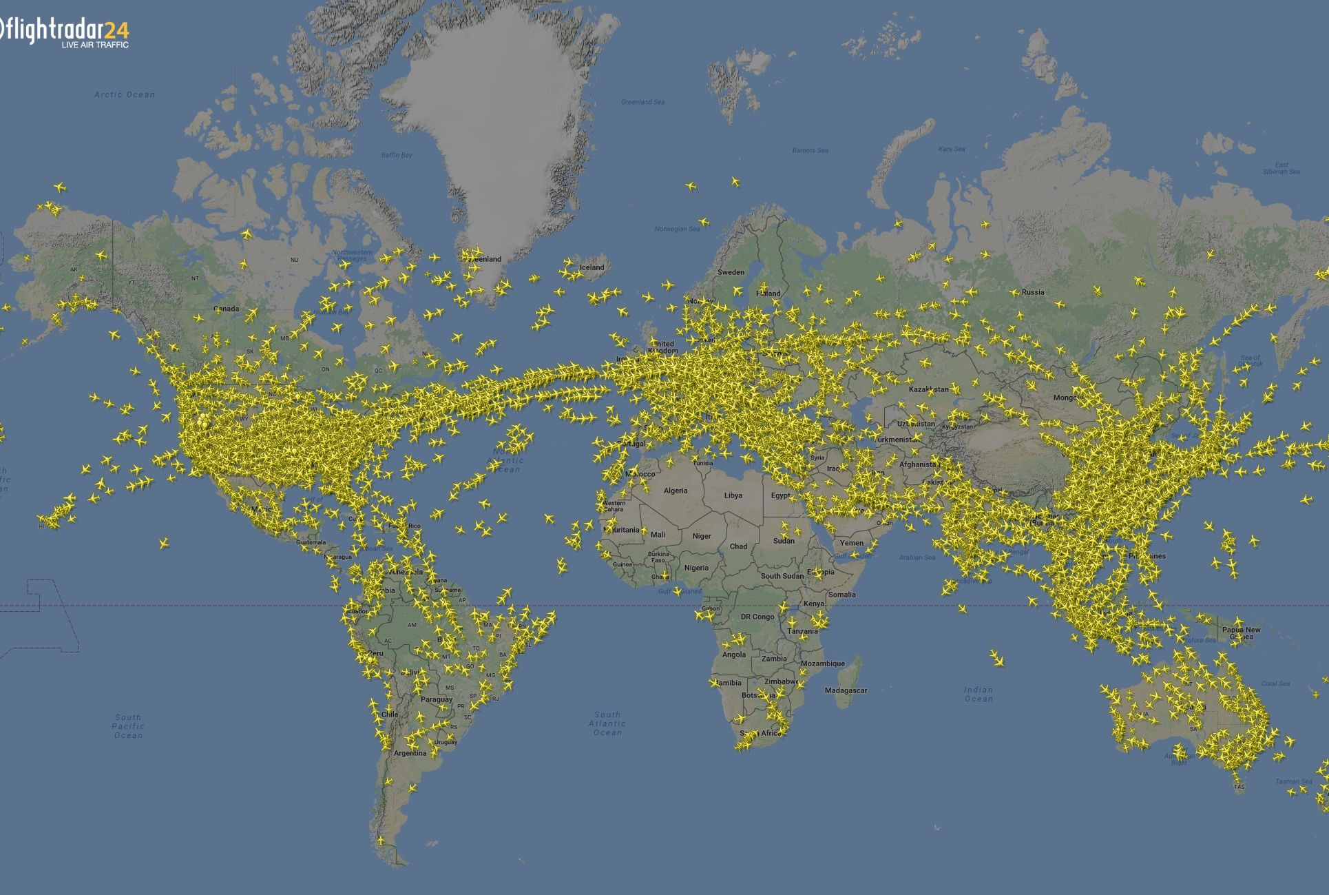 flightradar24-global-coverage_0