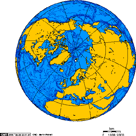 orthographic_projection_over_svalbard