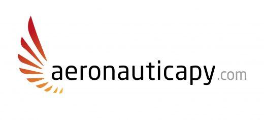 Aeronauticapy