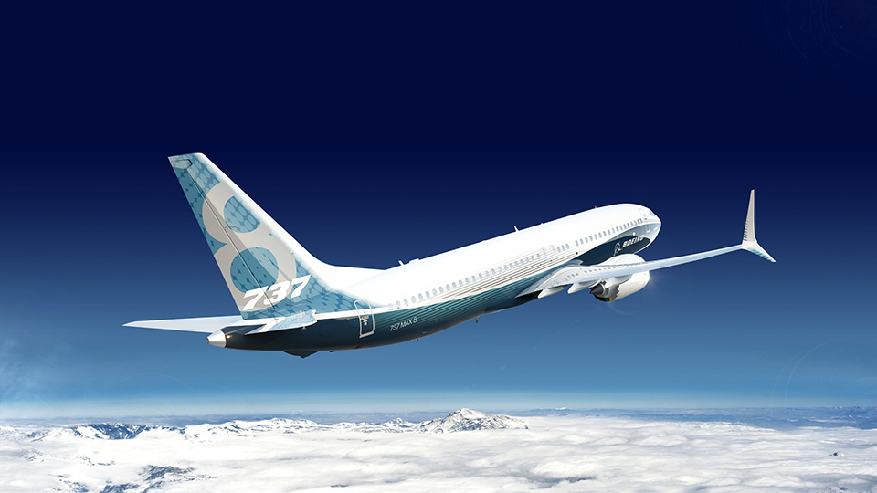 Boeing_737MAX8_737_MAX_8_shown_in_flight_mountain_landscape-full-05