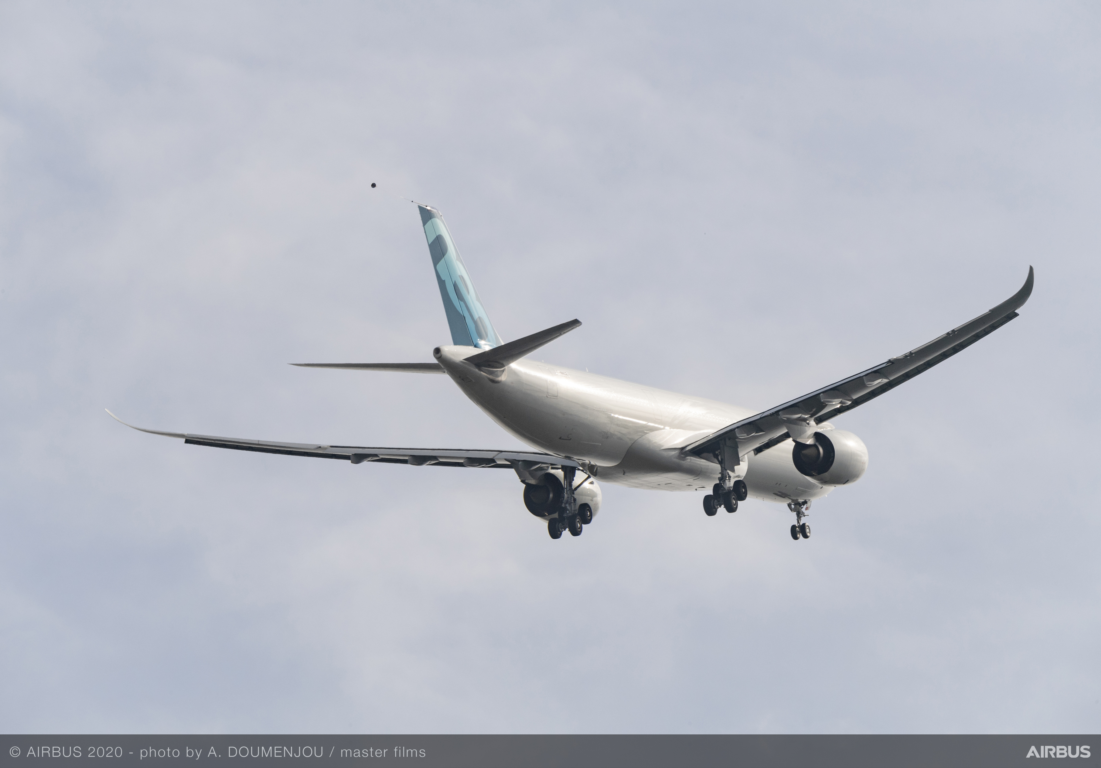 A330-900-Airbus-MSN1967-251-tonnes-first-flight-006