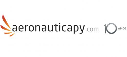 aeronauticapy.com